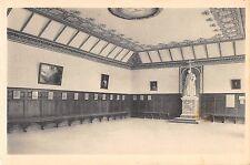 BT14439 Salle du Grand Chapitre Monastere de la Grande Chartreuse         France