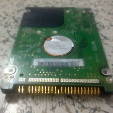 "320GB 320 GB 2.5"" 5400RPM 8MB IDE PATA Hard Drive For Laptop HDD"