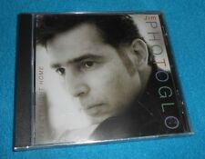 Jim Photoglo  Fly Straight Home CD Brand New Factory Sealed