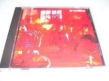 Traffic - Mr Fantasy * EUROPE MONO / STEREO CD REMASTERED *