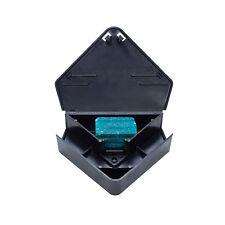PROTECTA RTU Mouse Bait Stations (36 Pack) PR2620  + 18 LB CONTRAC BLOX -#75