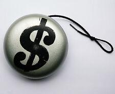 Andy Warhol (1928-1987): Jojo mit dem Dollarzeichen, 1990er Jahre, sehr selten!