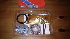 Rear wheel bearing kit Renault 4 0.8 845cc petrol 1963-1970