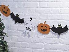 Halloween Party Decoration Hanging Garland -3.5 metres