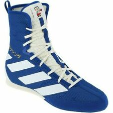 [Eg5170] Mens Adidas Box Hog 3 Boxing Shoes Men's Size 11
