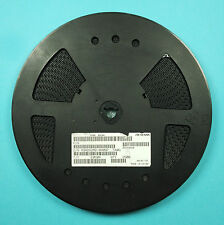 2400Pcs M34282M2-080GP SINGLE-CHIP 4-BIT CMOS MICROCOMPUTERon reel