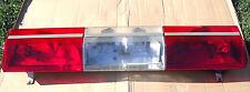 CODE 3 XL SAE- W3-82 Fire-Police-Ambulance-Emergency Light Bar