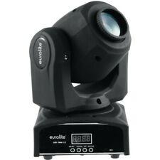 EUROLITE LED TMH-13 Moving Head Spot | Neu