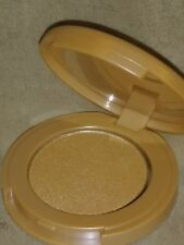 NEW TARTE Amazonian Clay 12-hour Highlighter, EXPOSED, TRAVEL SIZE, 0.07OZ/2.2G