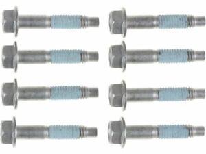 For 2002 Workhorse FasTrack FT1801 Intake Manifold Bolt Set Victor Reinz 95166BR