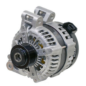 Alternator DENSO 210-1103 Reman