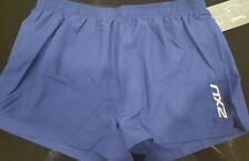 2XU Exercise Shorts for Women