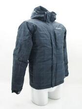 Wasserfeste Winter-Jacken, - Mäntel & -Schneeanzüge für Jungen Columbia