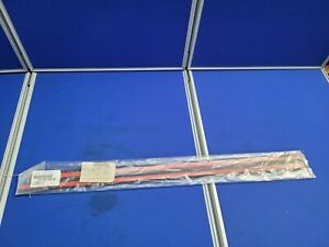 OE Quality Door Sill Cover door sill rubber pad Right