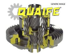 Quaife ATB differential -  Honda Civic EK3 & CRX (non VTEC)
