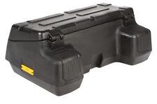Universal ATV Quad Koffer für bis zu 2 Helme Topcase Quadkoffer, wasserdicht