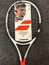 Babolat Pure Strike (18x20) Tennis Racket - New
