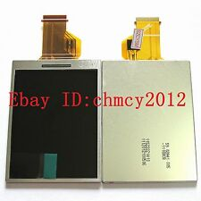 LCD Display Screen for SAMSUNG ES70 ES71 ES73 ES75 ES78 PL100 PL101 SL600 SL605