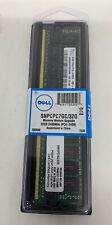 SNPCPC7GC/32G 32GB DDR4 2400MHz ECC RDIMM Memory DELL PowerEdge C6320