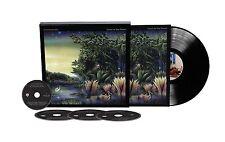 FLEETWOOD MAC - TANGO IN THE NIGHT (DELUXE)  4 VINYL LP+DVD+CD NEW+