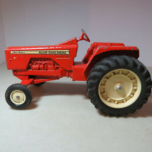 Ertl Allis-Chalmers 190 Tractor Bar Grille made  USA  1/16 AC-192-G