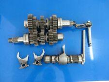 KAWASAKI Zephyr 750 Getriebe gebraucht
