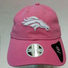 NEW ERA 9TWENTY Adjustable Women s Cap - Hat 4aa20aadf6a1