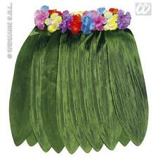 Banana Leaf Hawaïen Jupe Hula Girl beach party accessoire robe fantaisie