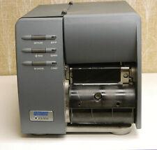 Datamax M-4206 Direct Thermal Label Printer