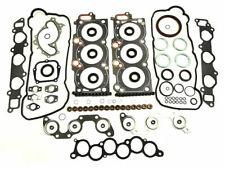 For 1994-1995 Lexus ES300 Engine Gasket Set 52179MM 3.0L V6 1MZ-FE 24Valve DOHC