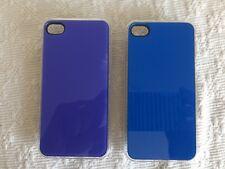 coques pour téléphone portable Iphone 4 et 4S
