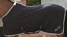 """Mark Todd Universal Rug/Travel/Stable/Cotton/Show Sheet 6'0"""" Deal RRP £59.99"""