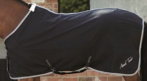 """Mark Todd Universal Rug/Travel/Stable/Cotton/Show Sheet 5'6"""" Deal RRP £59.99"""