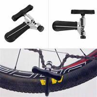 radfahren reparatur - breaker - tool fahrrad kette cutter - splitter edelstahl