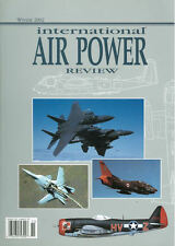 IAPR V7 GRUMMAN OV-1 MOHAWK US ARMY VIETNAM DESERT STORM / Su-25 / USAF AMC MATS