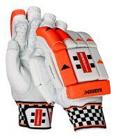 CLEARANCE || Grey Nicolls Kaboom Cricket Batting Gloves (17399)