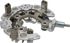 Alternator Rectifier N236328 INR422 INR422AL 1042103050 1042103051 1042103052