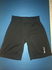 Curves For Women Shorts