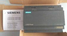 Siemens LOGO Power - 6EP1352-1SH11  Stromversorgung Power Supply Neu
