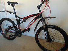 "Nukeproof Mega TR 20"" XL Mountain Bike"