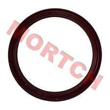 57 CF500cc CF188 500cc Oil Seal, End Face for CF MOTO parts ATV CFMOTO
