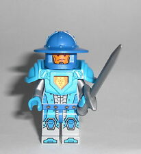 LEGO Nexo Knights - Königliche Wache - Figur Minifig Royal Soldier Ritter 70311