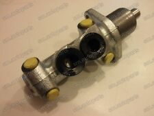Brake Master Cylinder Peugeot 106 205 305 309 Renault Clio Megane 5 9 11 19 21