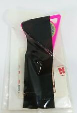 1989 Boglins Kellogg Cereal Premium Stamp Toy Pink Sealed RARE