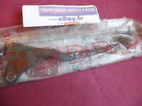 LEVIER GAUCHE NEUF ORIGINE HONDA MB 50 FA REF.53178-166-000 A 8 EUROS