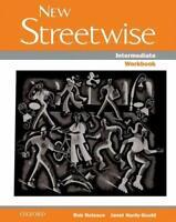 Nuevo Streetwise por Rob Nolasco, Janet Hardy-Gould