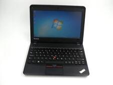 Notebook e portatili Lenovo SO Home Premium con hard disk da 320GB