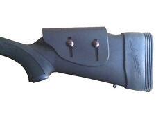 Adjustable Kydex Cheek Rest - Tactical Rifle - Matthew's Sleek Rest - Classic