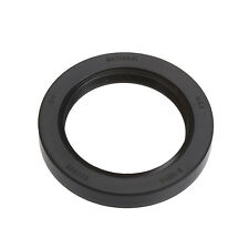 National Oil Seals 320583 Torque Converter Seal