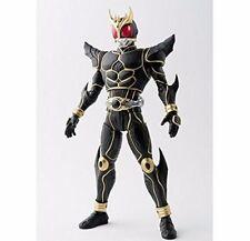 S.H.Figuarts Masked Kamen Rider KUUGA ULTIMATE FORM (Reissue) Figure BANDAI NEW